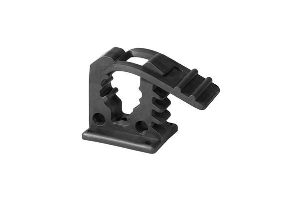 mini fist clamp