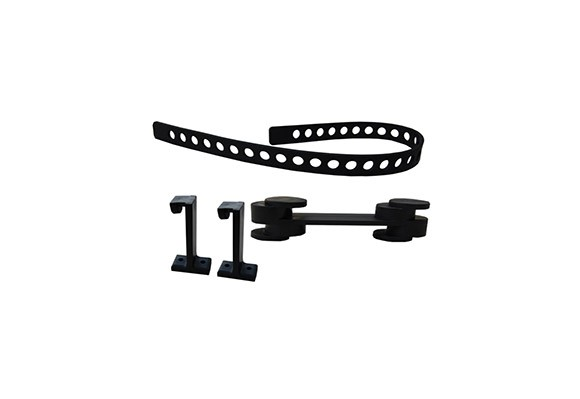 Quick Fist Clamps Rubber Clamps Quick Fist Roll Bar Tool